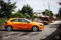studio-ales-car-wrap-polep-aut-celopolep-polepaut-mercedes-a200-avery-stunning-orange-3-scaled