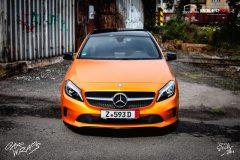 studio-ales-car-wrap-polep-aut-celopolep-polepaut-mercedes-a200-avery-stunning-orange-4-scaled
