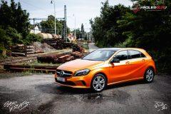 studio-ales-car-wrap-polep-aut-celopolep-polepaut-mercedes-a200-avery-stunning-orange-6-scaled
