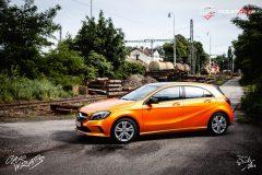 studio-ales-car-wrap-polep-aut-celopolep-polepaut-mercedes-a200-avery-stunning-orange-8-scaled