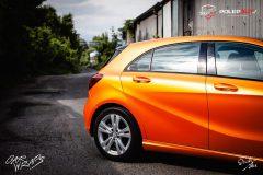 studio-ales-car-wrap-polep-aut-celopolep-polepaut-mercedes-a200-avery-stunning-orange-scaled