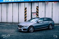 studio-ales-car-wrap-polep-aut-celopolep-polepaut-Mercedes-Benz-AMG-Avery-dark-satin-basalt-1
