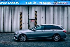 studio-ales-car-wrap-polep-aut-celopolep-polepaut-Mercedes-Benz-AMG-Avery-dark-satin-basalt-2