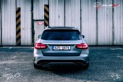 studio-ales-car-wrap-polep-aut-celopolep-polepaut-Mercedes-Benz-AMG-Avery-dark-satin-basalt-3