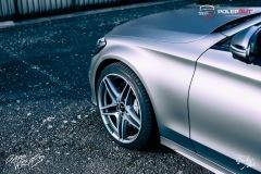 studio-ales-car-wrap-polep-aut-celopolep-polepaut-Mercedes-Benz-AMG-Avery-dark-satin-basalt-4