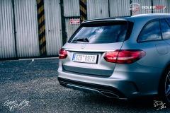 studio-ales-car-wrap-polep-aut-celopolep-polepaut-Mercedes-Benz-AMG-Avery-dark-satin-basalt-6