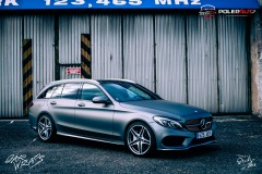 studio-ales-car-wrap-polep-aut-celopolep-polepaut-Mercedes-Benz-AMG-Avery-dark-satin-basalt-8