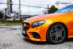 studio-ales-car-wrap-polep-aut-celopolep-polepaut-mercedes-avery-stunning-orange-satin-2-scaled