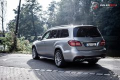 studio-ales-car-wrap-polep-aut-celopolep-polepaut-mercedes-benz-gl-avery-dove-grey-2-scaled