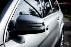 studio-ales-car-wrap-polep-aut-celopolep-polepaut-mercedes-benz-gl-avery-dove-grey-4-scaled