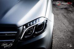 studio-ales-car-wrap-polep-aut-celopolep-polepaut-mercedes-benz-gl-avery-dove-grey-5-scaled