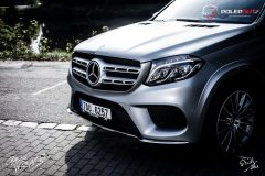 studio-ales-car-wrap-polep-aut-celopolep-polepaut-mercedes-benz-gl-avery-dove-grey-6-scaled