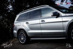 studio-ales-car-wrap-polep-aut-celopolep-polepaut-mercedes-benz-gl-avery-dove-grey-7-scaled