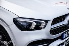 studio-ales-car-wrap-polep-aut-celopolep-polepaut-mercedes-GLE-avery-white-satin-pearl-3