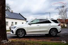 studio-ales-car-wrap-polep-aut-celopolep-polepaut-mercedes-GLE-avery-white-satin-pearl-5
