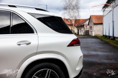 studio-ales-car-wrap-polep-aut-celopolep-polepaut-mercedes-GLE-avery-white-satin-pearl-6