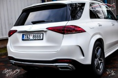 studio-ales-car-wrap-polep-aut-celopolep-polepaut-mercedes-GLE-avery-white-satin-pearl-7