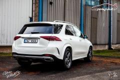studio-ales-car-wrap-polep-aut-celopolep-polepaut-mercedes-GLE-avery-white-satin-pearl-8
