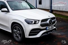 studio-ales-car-wrap-polep-aut-celopolep-polepaut-mercedes-GLE-avery-white-satin-pearl