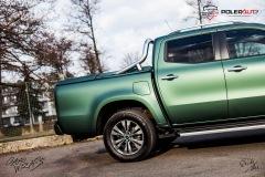 studio-ales-car-wrap-polep-aut-celopolep-polepaut-Mercedes-Benz-X-3M-2080-matte-pine-green-4