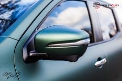 studio-ales-car-wrap-polep-aut-celopolep-polepaut-Mercedes-Benz-X-3M-2080-matte-pine-green-6