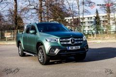 studio-ales-car-wrap-polep-aut-celopolep-polepaut-Mercedes-Benz-X-3M-2080-matte-pine-green-9