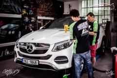 car-wrap-design-studio-ales-polep-aut-mercedes-GLE-350-silver-brushed-stoneprotect-2