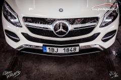 car-wrap-design-studio-ales-polep-aut-mercedes-GLE-350-silver-brushed-stoneprotect-5