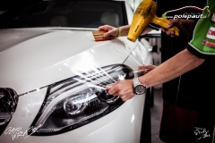 car-wrap-design-studio-ales-polep-aut-mercedes-GLE-350-silver-brushed-stoneprotect-6