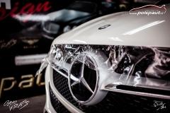 car-wrap-design-studio-ales-polep-aut-mercedes-GLE-350-silver-brushed-stoneprotect-7