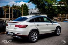 car-wrap-design-studio-ales-polep-aut-mercedes-GLE-350-silver-brushed-stoneprotect-8