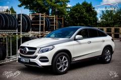 car-wrap-design-studio-ales-polep-aut-mercedes-GLE-350-silver-brushed-stoneprotect-9