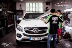 car-wrap-design-studio-ales-polep-aut-mercedes-GLE-350-silver-brushed-stoneprotect