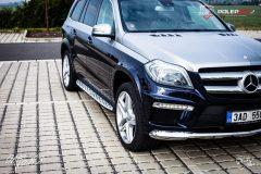 studio-ales-car-wrap-polep-aut-celopolep-polepaut-mercedes-gls-folie-na-auto-avery-dove-grey-2-scaled