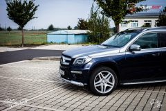 studio-ales-car-wrap-polep-aut-celopolep-polepaut-mercedes-gls-folie-na-auto-avery-dove-grey-5-scaled