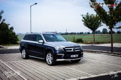 studio-ales-car-wrap-polep-aut-celopolep-polepaut-mercedes-gls-folie-na-auto-avery-dove-grey-scaled