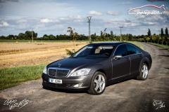studio-ales-car-wrap-polep-aut-design-mercedes-SL-avery-anthracite-matt-metallic-celopolep-2