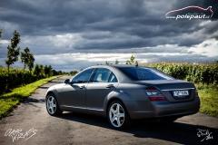 studio-ales-car-wrap-polep-aut-design-mercedes-SL-avery-anthracite-matt-metallic-celopolep-4