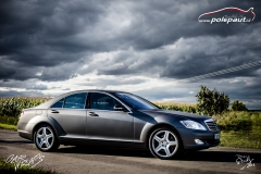 studio-ales-car-wrap-polep-aut-design-mercedes-SL-avery-anthracite-matt-metallic-celopolep-5