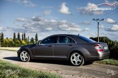 studio-ales-car-wrap-polep-aut-design-mercedes-SL-avery-anthracite-matt-metallic-celopolep