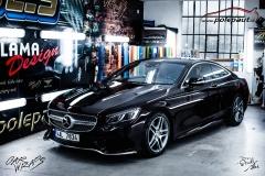 studio-ales-car-wrap-polep-aut-design-polyuretan-shield-mercedes-s-coupe-ochranná-folie-laku-4