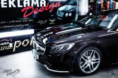 studio-ales-car-wrap-polep-aut-design-polyuretan-shield-mercedes-s-coupe-ochranná-folie-laku-5