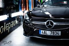 studio-ales-car-wrap-polep-aut-design-polyuretan-shield-mercedes-s-coupe-ochranná-folie-laku-6