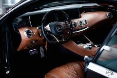 studio-ales-car-wrap-polep-aut-design-polyuretan-shield-mercedes-s-coupe-ochranná-folie-laku-7