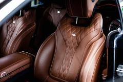 studio-ales-car-wrap-polep-aut-design-polyuretan-shield-mercedes-s-coupe-ochranná-folie-laku-8
