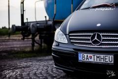 car-wrap-design-studio-ales-polep-aut-mercedes-viano-black-matt-cerna-matna-kpmf-3