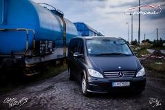 car-wrap-design-studio-ales-polep-aut-mercedes-viano-black-matt-cerna-matna-kpmf-4