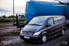 car-wrap-design-studio-ales-polep-aut-mercedes-viano-black-matt-cerna-matna-kpmf-5