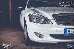 studio-ales-car-wrap-polep-aut-design-mercedes-s-class-avery-diamond-white-3