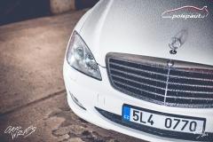 studio-ales-car-wrap-polep-aut-design-mercedes-s-class-avery-diamond-white-4
